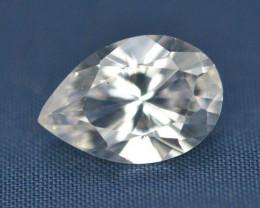 Danburite- 2.75 Ct Top Quality Mesmerizing  Danburite