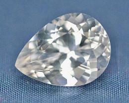 Danburite- 4.85 Ct Top Quality Mesmerizing  Danburite