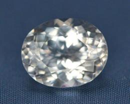 Danburite-5.25 Ct Top Quality Mesmerizing  Danburite