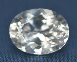 Danburite- 4.35 Ct Top Quality Mesmerizing  Danburite