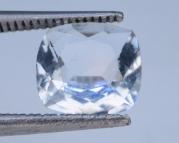 1.45 ct Attractive Color Aquamarine