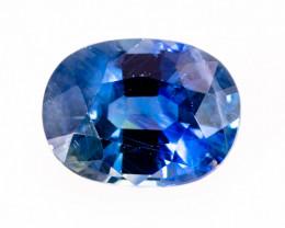 Sapphire 1.11 ct  Sri Lanka GPC