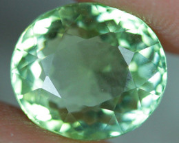 4.23 CT CERTIFIED  Copper Bearing Paraiba Tourmaline-PR1241