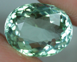 3.27 CT CERTIFIED  Copper Bearing Paraiba Tourmaline-PR1246