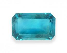 48.20 Cts Stunning Lustrous Natural Fluorite