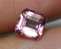 1.270 CRT BEAUTY TOURMALINE VERY NICE COLOR-