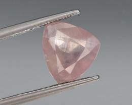 Ultra Rare Natural Taaffeite 3.10 Cts Top Grade Gemstone