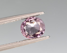 Natural Spinel 1.34 Cts from Burma