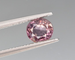 Natural Spinel 1.44 Cts from Burma