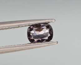 Natural Spinel 1.09 Cts from Burma
