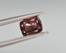 Natural Spinel 1.11 Cts from Burma