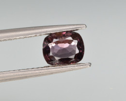 Natural Spinel 1.16 Cts from Burma