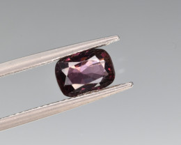 Natural Spinel 1.53 Cts from Burma