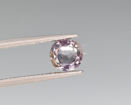 Natural Spinel 1.54 Cts from Burma
