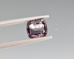 Natural Spinel 1.59 Cts from Burma