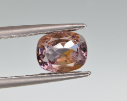 Natural Spinel 1.82 Cts from Burma