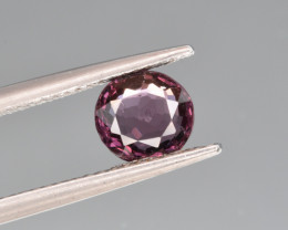 Natural Spinel 1.12 Cts from Burma