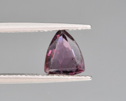 Natural Spinel 1.48 Cts from Burma