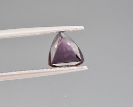 Natural Spinel 1.57 Cts from Burma