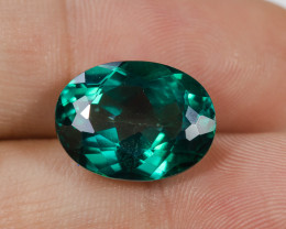 **$15 NO RESERVE** 9.73ct. Natural Topaz