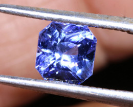 1.52 CTS CERTIFIED BLUE SAPPHIRE -SRI LANKA 30101802
