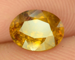 AAA Brilliance 1.70 ct Sphene~K