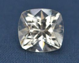 Top Quality 2.70 Ct Natural Morganite