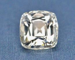 Top Quality 5.70 Ct Natural Morganite