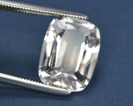 Top Quality 5.30 Ct Natural Morganite