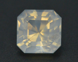 Moonstone Top Quality 8.20 ct Natural Moonstone Pink Color Moonstone ~HM