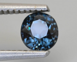 AAA Grade 1.12 ct Blue Spinel Sku.15