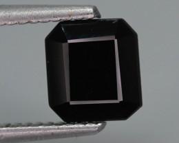 Serendibite 1.66 ct Forbes' 4th Rarest Collector's Burma SKU-3