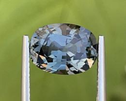 3.37 CT Spinel Gemstones