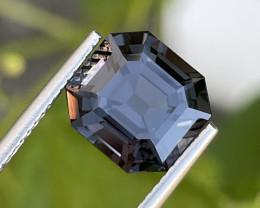 4.75 CT Spinel Gemstones