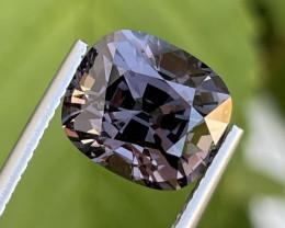 5.68 CT Spinel Gemstones