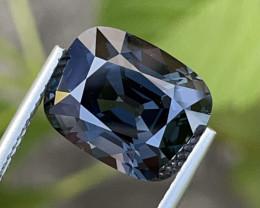 7.44 CT Spinel Gemstones