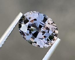 3.05 CT Spinel Gemstones