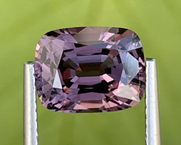 3.34 CT Spinel Gemstones