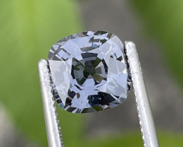 4.13 CT Spinel Gemstones