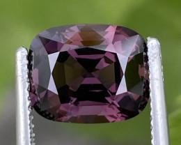 5.55 CT Spinel Gemstones