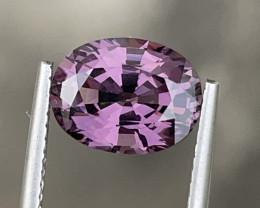 3.12 CT Spinel Gemstones