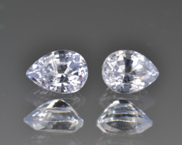 Natural Sapphire 1.13 Cts, Top Quality Gemstones