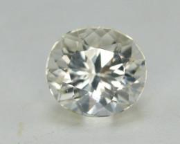 Top Quality 3.70 Ct Natural Morganite
