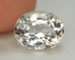 Top Quality 2.65 Ct Natural Morganite