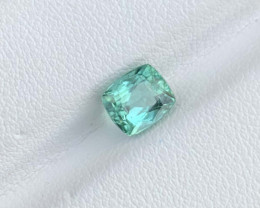 1.45 Carat Tourmaline Gemstone