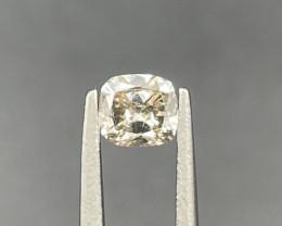 0.41 CT Diamond Gemstones