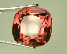 8.40 ct Natural Pink Tourmaline