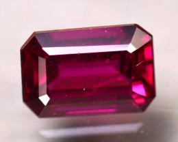 Umbalite 1.96Ct Natural Umbalite Garnet D0705/A5