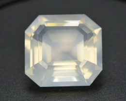 Top Quality 21.95 ct Natural Moonstone Amazing  Color