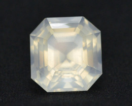Top Quality 10.70 ct Natural Moonstone Amazing  Color